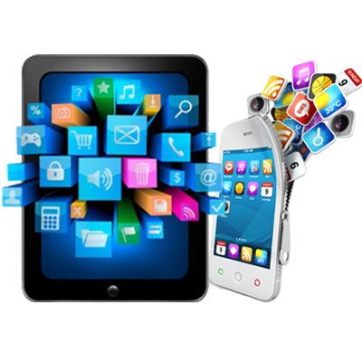 Mobile app Development Company in Andheri